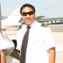 Capt. Sarkiri Inghi,