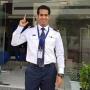 Capt. Gurucharan Prabhakar,