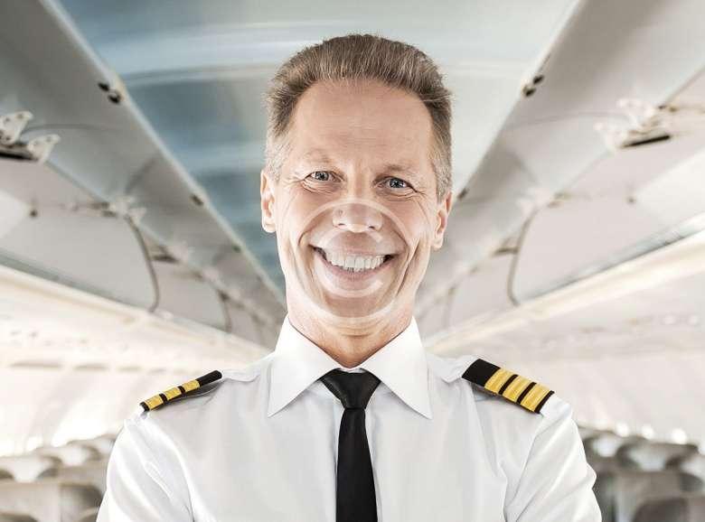 Capt Arun Verma