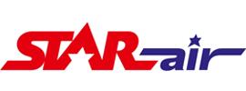 STARair