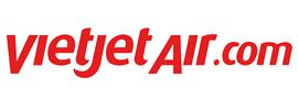 Viet-jet-air