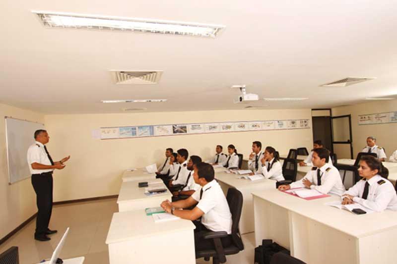 CPL Training Courses